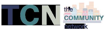 Tri County Network