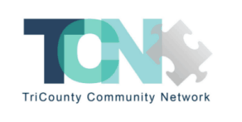 TriCounty Community Network